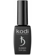 Верхнее покрытие Kodi Professional Miracle Rubber Top Gel