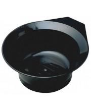 Мисочка черная Comair 3011694