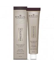 Фарба для волосся Brelil Colorianne Prestige, 100 мл