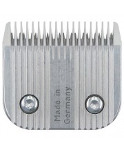 Нож для машинки MOSER Class 45, 3 мм 1245-7931