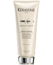 Фондан для восстановление густоты и плотности волос Kerastase Densifique Fondant