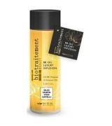 Розкішне масло для обличчя-тіла-волосся Brelil Bio Traitement Beauty BB Oil