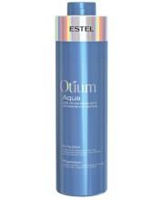 Бальзам для интенсивного увлажнения волос Estel Otium Aqua