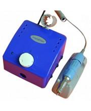 Фрезер Марафон 3 Cube К35 35000 об. H37L1 (Blue)
