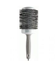 Брашинг CI-55 Olivia Garden Tourmalin Brush OGBCI55