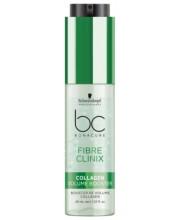 Концентрат для тонкого волосся Schwarzkopf BC Fibre Clinix Collagen Volume Booster