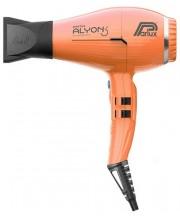 Фен для волос Parlux Alyon Ionic 2250 W коралл
