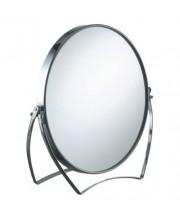Косметичне дзеркало Comair 17 см 2-х 3012384