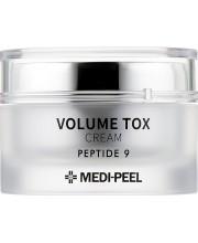 Омолаживающий крем с пептидами Medi-Peel Peptide 9 Volume TOX Cream