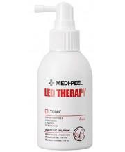 Укрепляющий пептидный тоник для волос Medi-Peel Led Therapy Tonic