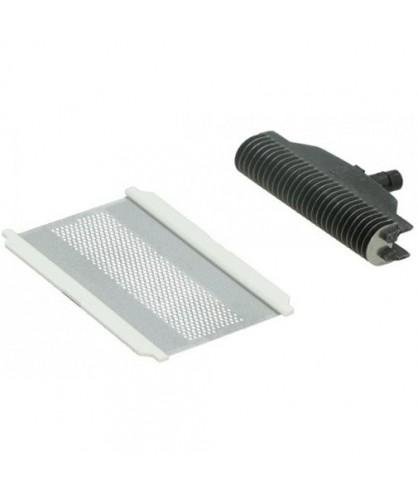 Сменный нож и сетка для бритвы MOSER Mobile Shaver Travel 3615-7000