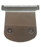Ножевой блок TICO Professional ZERO 100403-01