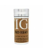 Восковая палочка для структурирования волос Tigi Bed Head Wax Stick