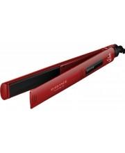 Утюжок для волос Ga.Ma Elegance.LED Superflat GI0203