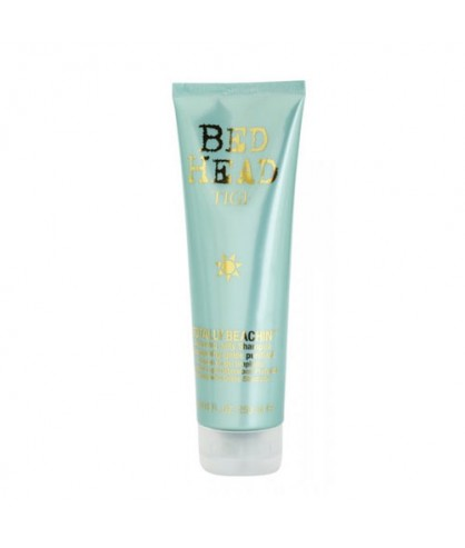 Шампунь-желе для волос после пребывания на солнце Tigi Bed Head Totally Beachin Shampoo