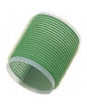 Бігуді-липучка Comair зелені 61 мм, 6 шт 3011896