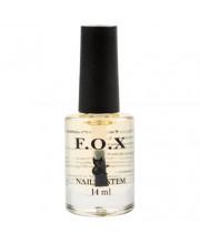 Масло для кутикулы F.O.X Cuticle Oil