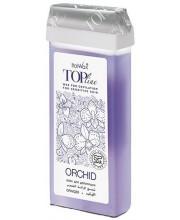 Воск кассетный ItalWax TOP Line Орхидея, 100 мл