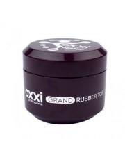 GRAND Rubber Top (каучуковый топ)
