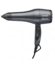 Фен MOSER Edition Pro 2100 W 4331-0050