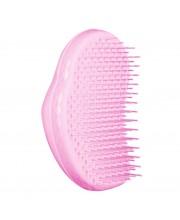 Расческа Tangle Teezer Original Fine & Fragile Pink Dawn