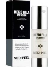 Концентрированная пептидная сыворотка для кожи вокруг глаз Medi-Peel Mezzo Filla Eye Serum