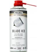Охолоджуючий спрей для машинок Wahl Blade Ice 2999-7900, 400 мл