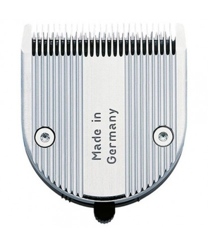 Ніж для машинки MOSER ChromStyle, Vario Cut, GenioPlus, Neo Standard 1854-7505