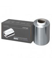 Фольга алюминиевая Comair серебро 250м*12см 7000000