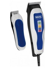 Набор машинок для стрижки Wahl ColorPro Combo 1395-0465