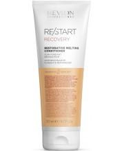 Восстанавливающий кондиционер для волос Revlon Restart Recovery Melting Conditioner