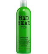 Укрепляющий шампунь для волос Tigi Bed Head Elasticate Strengthening Shampoo
