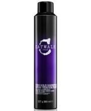 Лак для волос сильной фиксации Tigi Catwalk Your Highness Firm Hold Hairspray