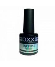 Топ для гель-лака Oxxi (с липким слоем )