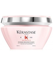 Маска-уход для склонных к выпадению волос Kerastase Genesis Reconstituant Masque