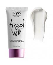 Основа под макияж NYX Angel Veil, 30 мл