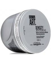 Віск ущільнюючій для текстури и укладання короткого волосся LOreal Tecni Art Density Material