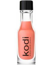 Лосьон для биозавивки ресниц Шаг 2 Kodi Professional